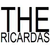 TheRicardas