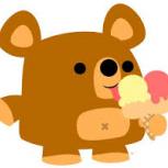 BearFromLT