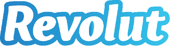 logo_revolut[1].png