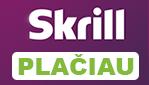 pkskrill.png