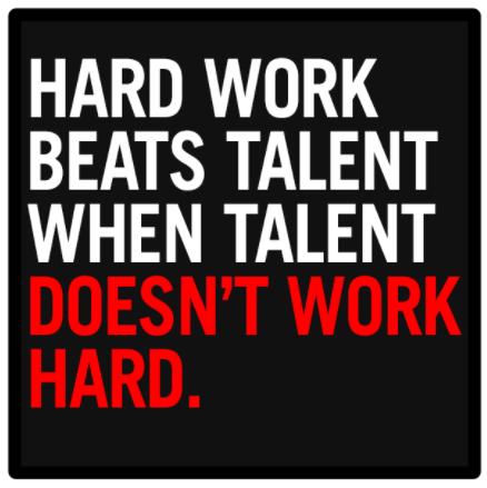 hardwork.png