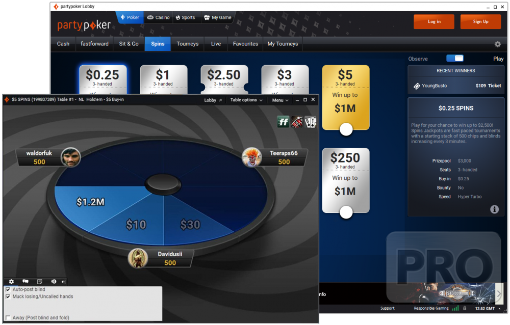 partypoker-spins-lottery-sit-and-go.png