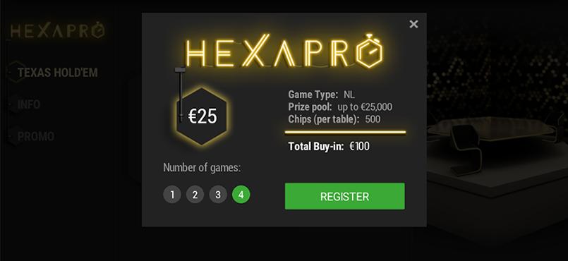hexapro_confirmation_EN.png