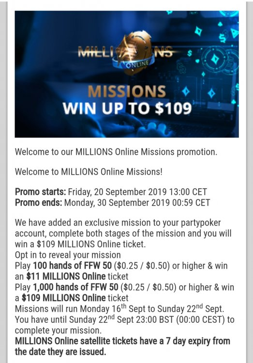 Screenshot_20190921-011115_partypoker.jpg