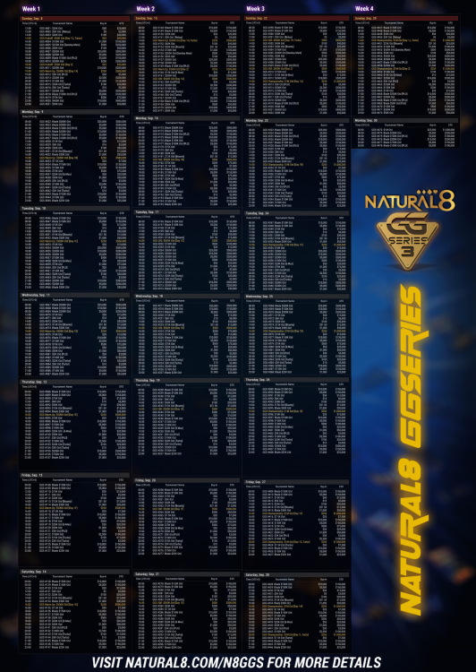 n8ggs3-full-schedule.png