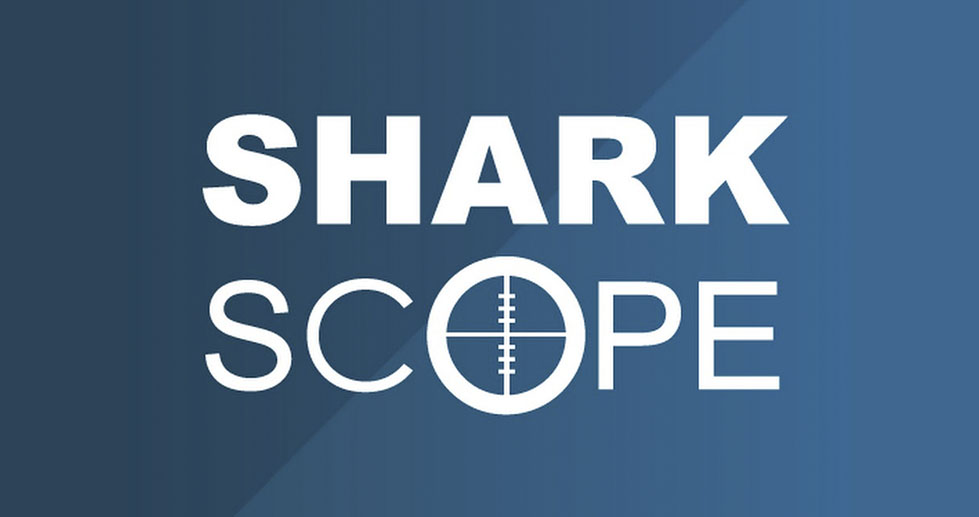 sharkscope-logo-.jpg