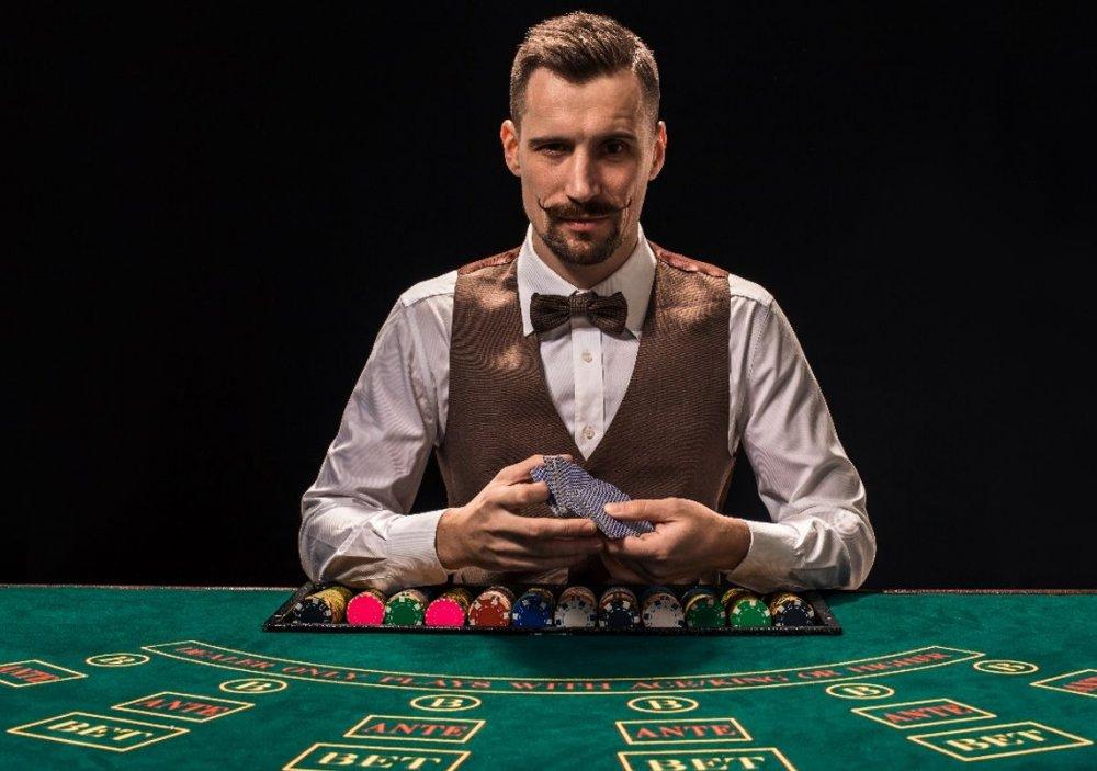 kazino dalintojas.jpg