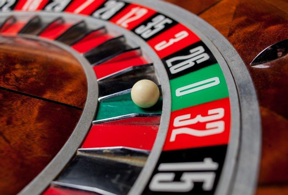 kazino rulete.jpg