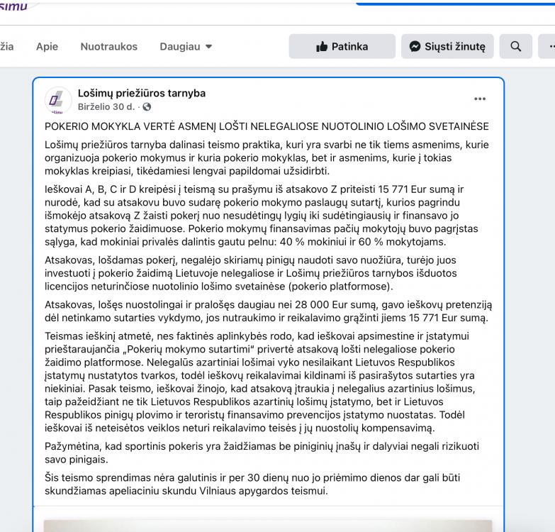 Screenshot 2020-12-29 at 16.14.42.png
